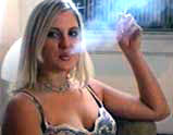 smoking fetish video downloads dvd